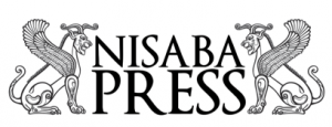 Nisaba Press